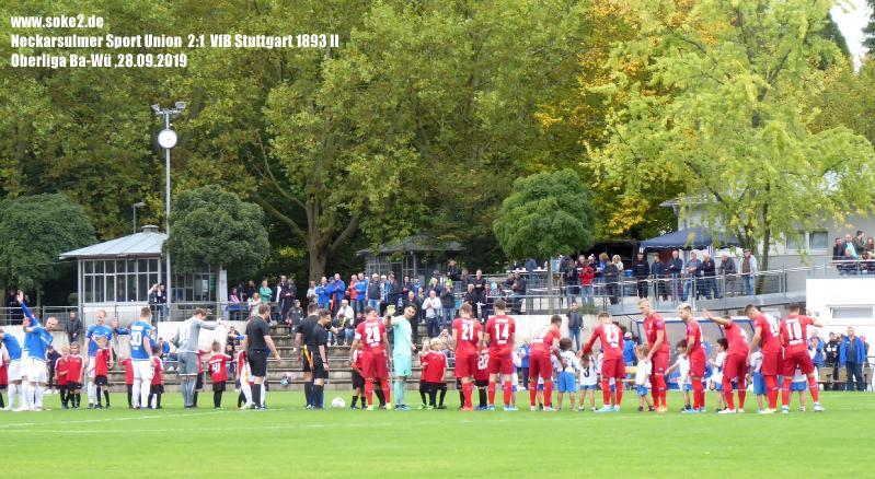 Soke2_190928_NSU_VfB_Stuttgart_II_P1180481