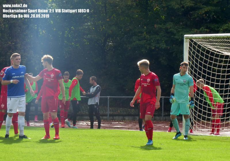 Soke2_190928_NSU_VfB_Stuttgart_II_P1180485