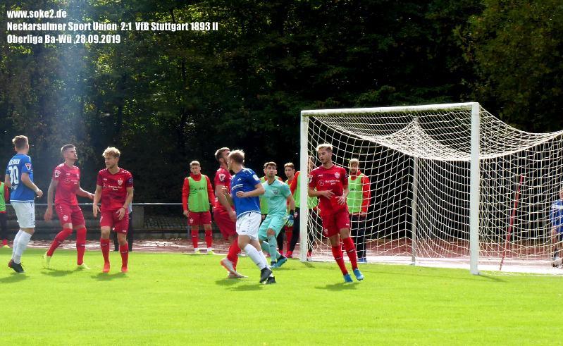 Soke2_190928_NSU_VfB_Stuttgart_II_P1180488