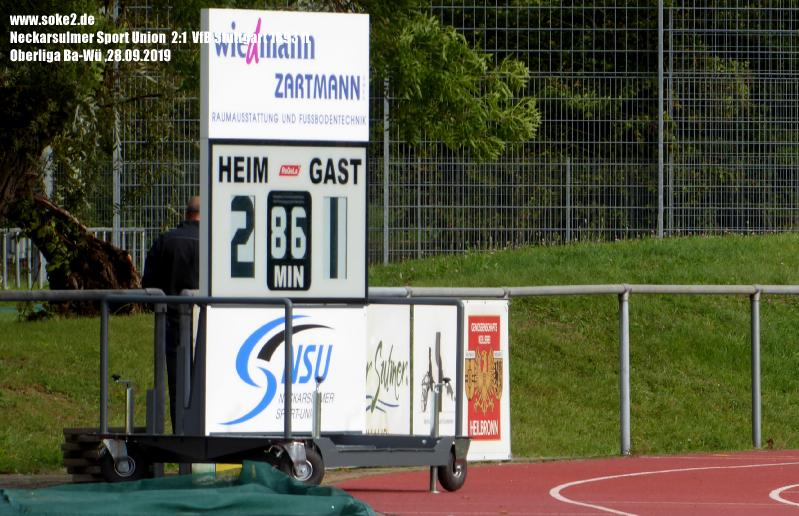 Soke2_190928_NSU_VfB_Stuttgart_II_P1180493