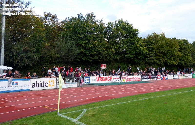 Soke2_190928_NSU_VfB_Stuttgart_II_P1180494