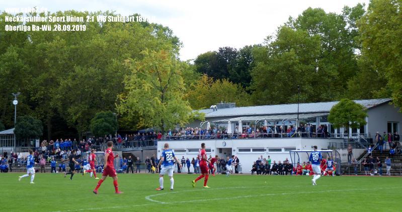 Soke2_190928_NSU_VfB_Stuttgart_II_P1180497