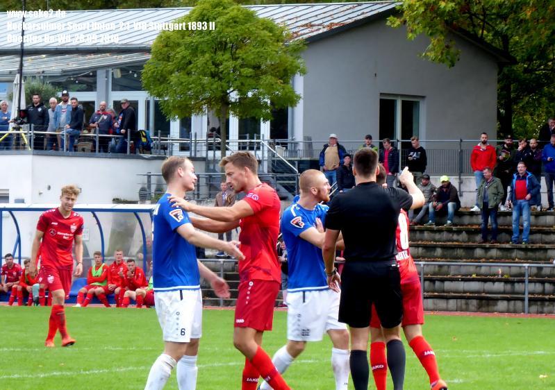 Soke2_190928_NSU_VfB_Stuttgart_II_P1180504