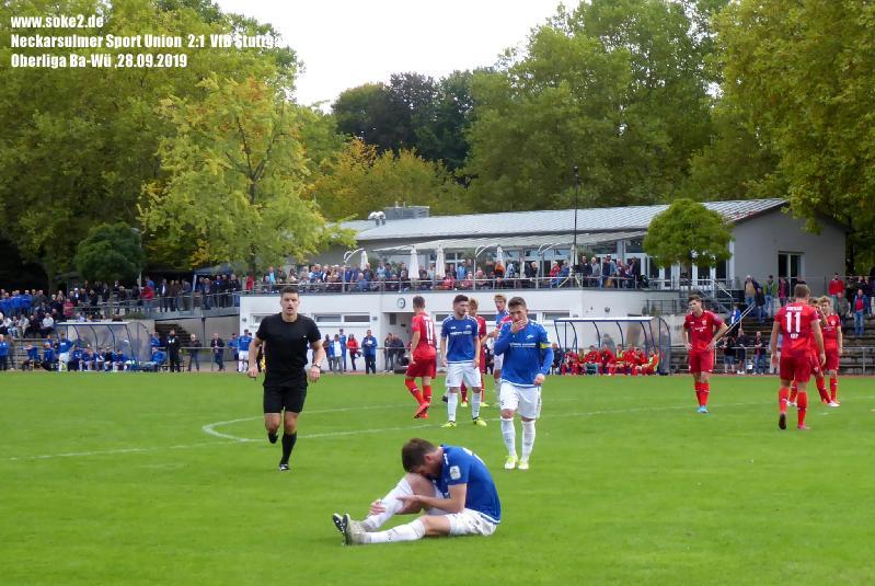 Soke2_190928_NSU_VfB_Stuttgart_II_P1180507
