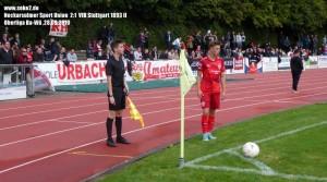 Soke2_190928_NSU_VfB_Stuttgart_II_P1180510