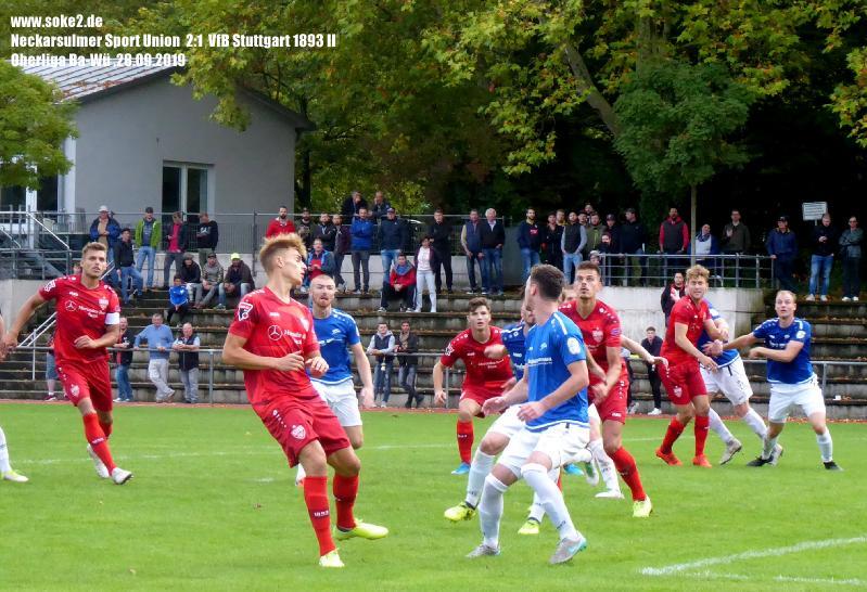 Soke2_190928_NSU_VfB_Stuttgart_II_P1180512