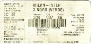 041024_Tix_Milan_Inter_Soke2