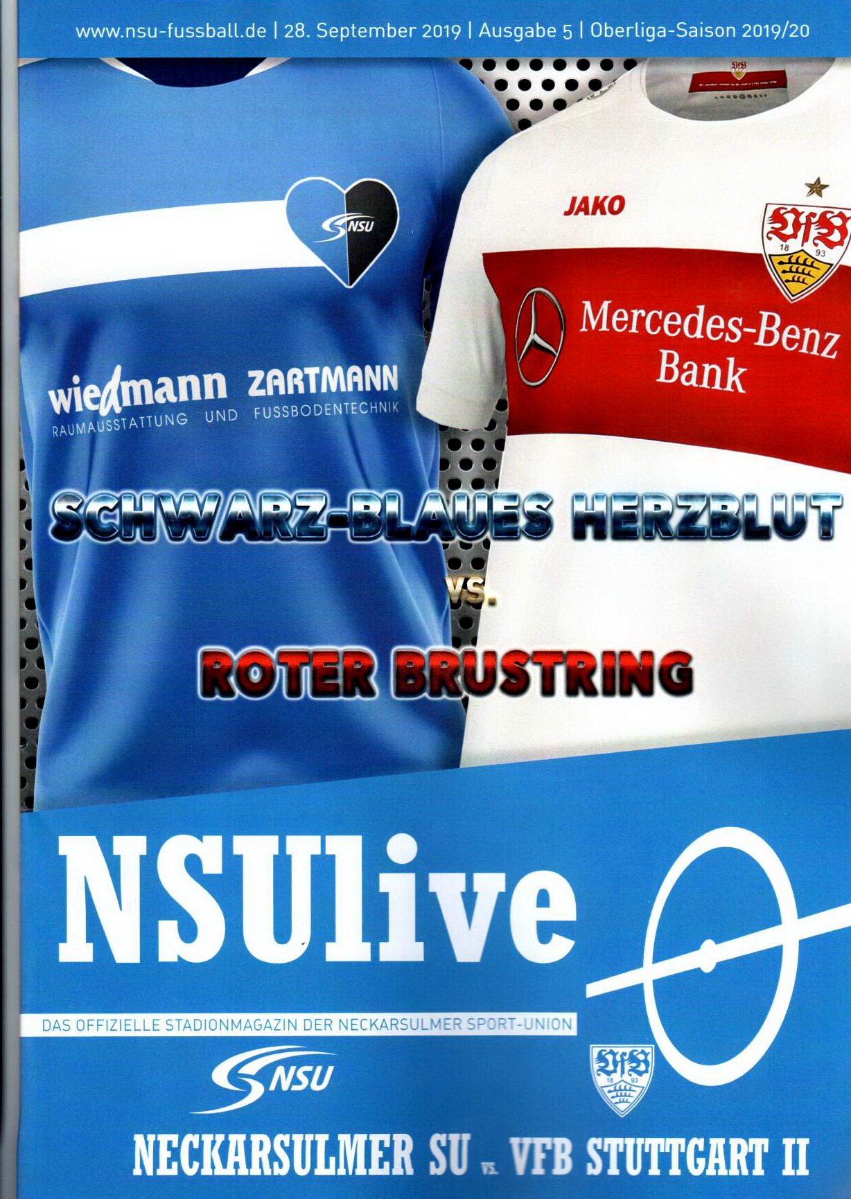 190928_Heft_NSU_VfB_U21