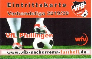 191005_Tix_VfB_Neckarrems_VfL_Pfullingen_Verbandsliga_Soke2