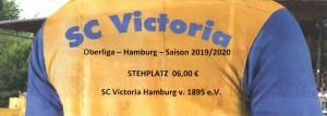 191025_Victoria_Hamm-United