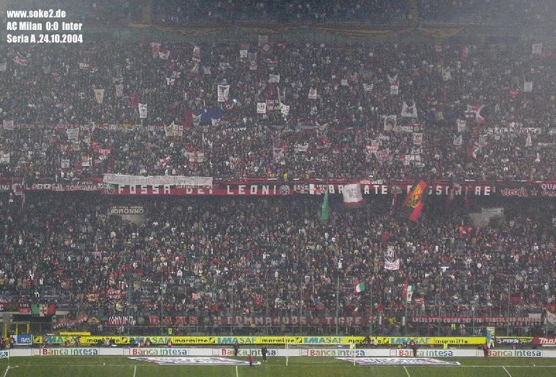 Soke2_041024_Milan_Inter_2004-2005_PICT7163