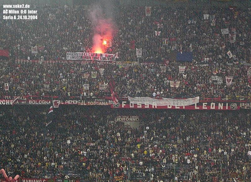 Soke2_041024_Milan_Inter_2004-2005_PICT7172