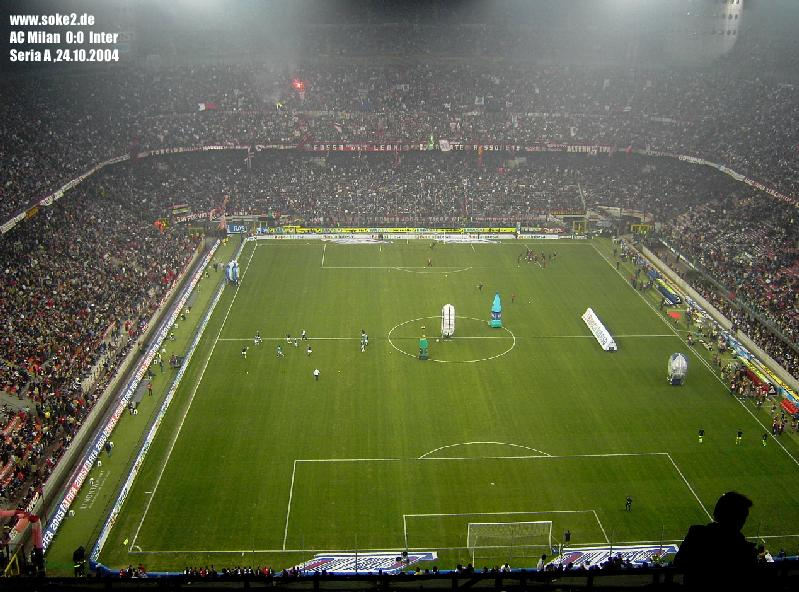 Soke2_041024_Milan_Inter_2004-2005_PICT7178
