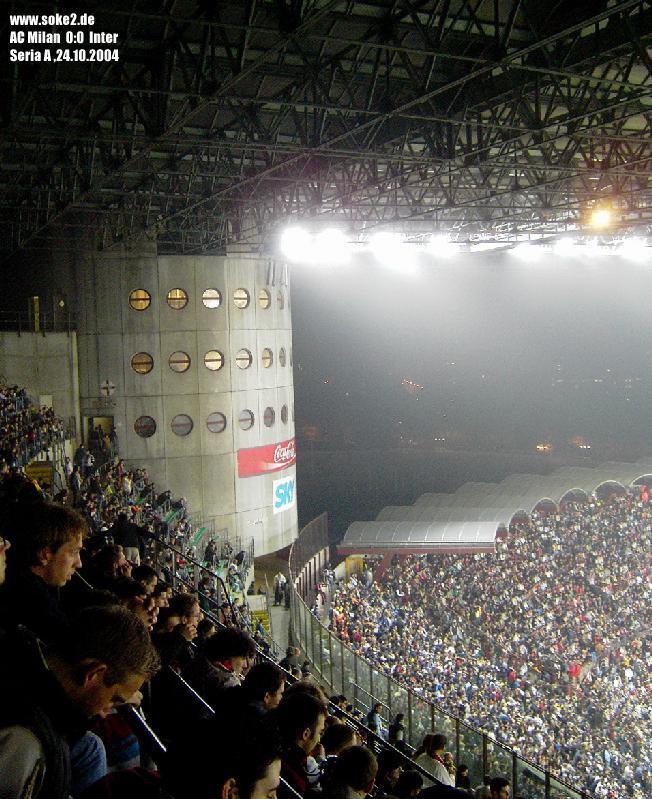 Soke2_041024_Milan_Inter_2004-2005_PICT7182