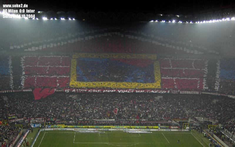 Soke2_041024_Milan_Inter_2004-2005_PICT7212