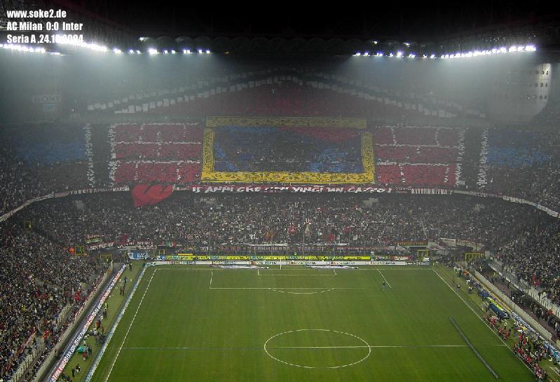 Soke2_041024_Milan_Inter_2004-2005_PICT7213