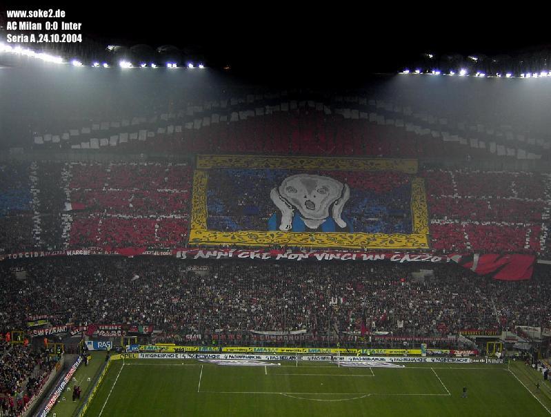 Soke2_041024_Milan_Inter_2004-2005_PICT7220