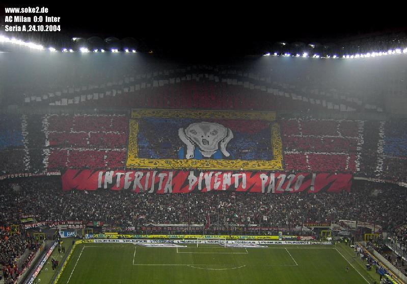 Soke2_041024_Milan_Inter_2004-2005_PICT7222