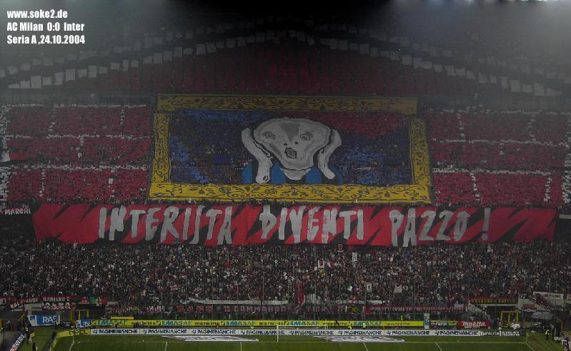 Soke2_041024_Milan_Inter_2004-2005_PICT7223