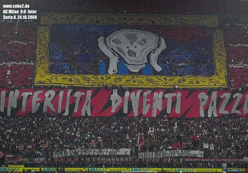 Soke2_041024_Milan_Inter_2004-2005_PICT7226