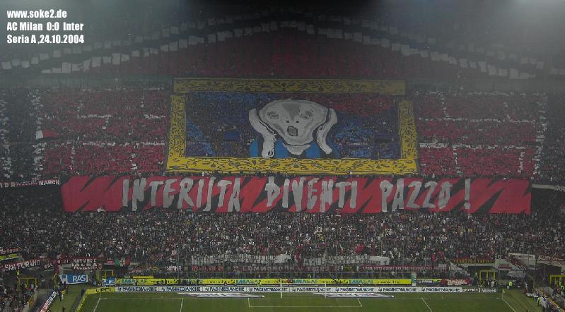 Soke2_041024_Milan_Inter_2004-2005_PICT7228