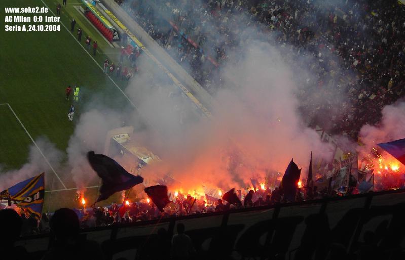 Soke2_041024_Milan_Inter_2004-2005_PICT7262