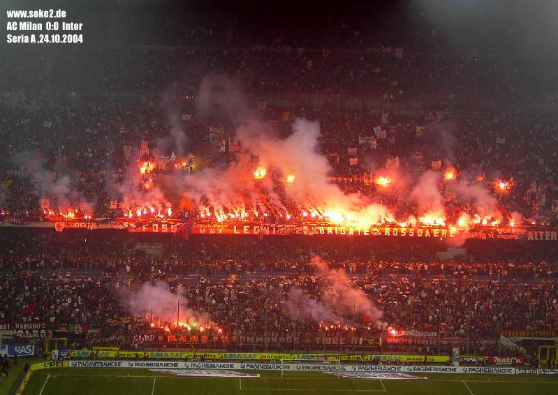 Soke2_041024_Milan_Inter_2004-2005_PICT7263