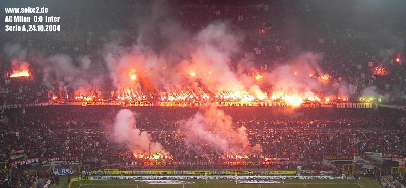 Soke2_041024_Milan_Inter_2004-2005_PICT7264