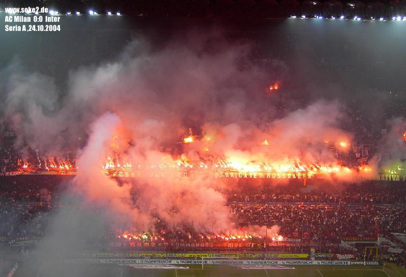 Soke2_041024_Milan_Inter_2004-2005_PICT7266