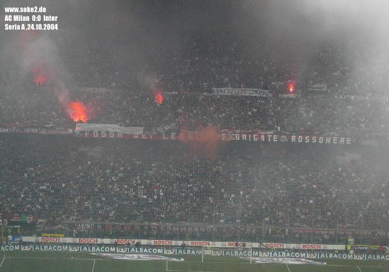 Soke2_041024_Milan_Inter_2004-2005_PICT7284