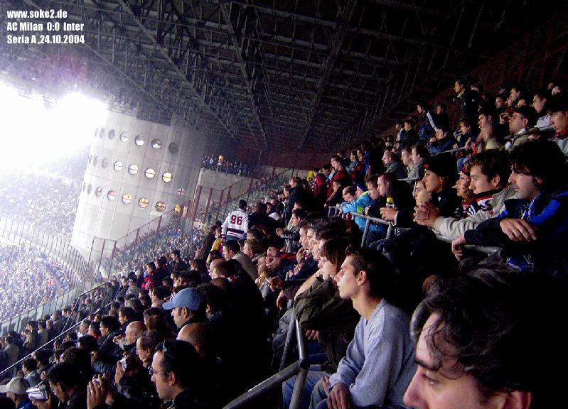 Soke2_041024_Milan_Inter_2004-2005_PICT7310