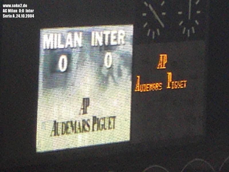 Soke2_041024_Milan_Inter_2004-2005_PICT7331