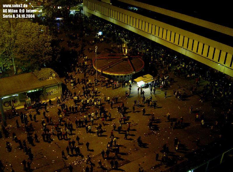 Soke2_041024_Milan_Inter_2004-2005_PICT7341