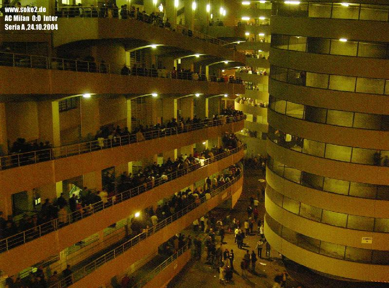 Soke2_041024_Milan_Inter_2004-2005_PICT7347