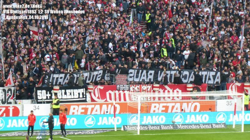 Soke2_191004_VfB_Stuttgart_Wehen_Wiesbaden_2019-2020_P1180525