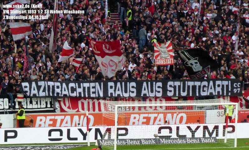 Soke2_191004_VfB_Stuttgart_Wehen_Wiesbaden_2019-2020_P1180529