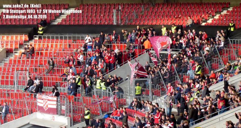Soke2_191004_VfB_Stuttgart_Wehen_Wiesbaden_2019-2020_P1180531