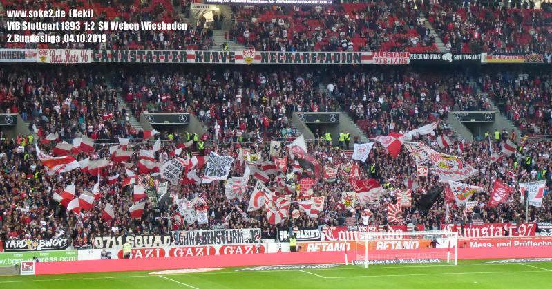 Soke2_191004_VfB_Stuttgart_Wehen_Wiesbaden_2019-2020_P1180532