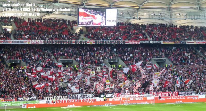 Soke2_191004_VfB_Stuttgart_Wehen_Wiesbaden_2019-2020_P1180533