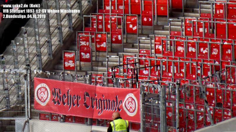 Soke2_191004_VfB_Stuttgart_Wehen_Wiesbaden_2019-2020_P1180538