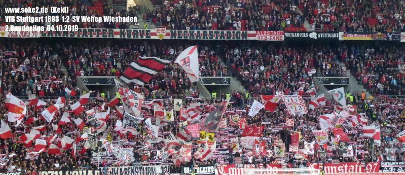 Soke2_191004_VfB_Stuttgart_Wehen_Wiesbaden_2019-2020_P1180539