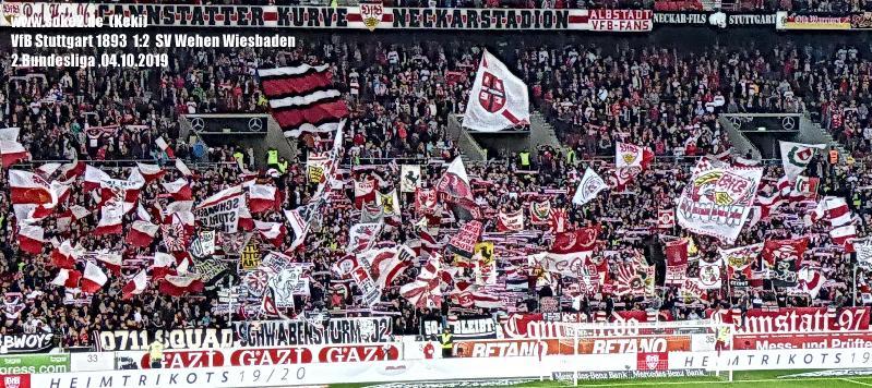 Soke2_191004_VfB_Stuttgart_Wehen_Wiesbaden_2019-2020_P1180540