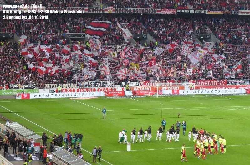 Soke2_191004_VfB_Stuttgart_Wehen_Wiesbaden_2019-2020_P1180541