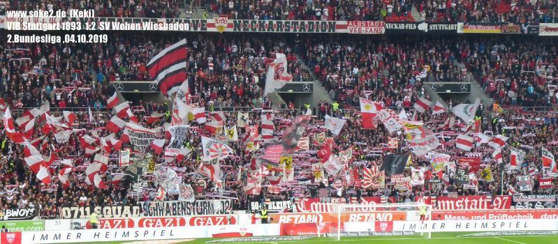 Soke2_191004_VfB_Stuttgart_Wehen_Wiesbaden_2019-2020_P1180542