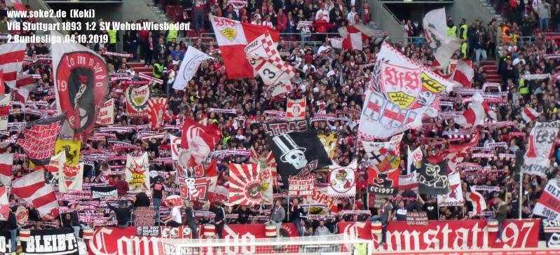 Soke2_191004_VfB_Stuttgart_Wehen_Wiesbaden_2019-2020_P1180546
