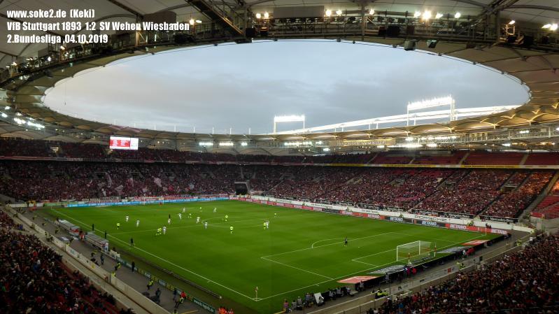 Soke2_191004_VfB_Stuttgart_Wehen_Wiesbaden_2019-2020_P1180567