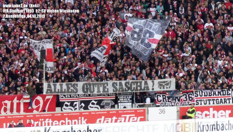 Soke2_191004_VfB_Stuttgart_Wehen_Wiesbaden_2019-2020_P1180574