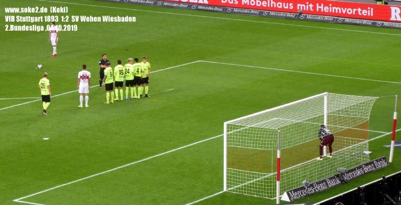 Soke2_191004_VfB_Stuttgart_Wehen_Wiesbaden_2019-2020_P1180584