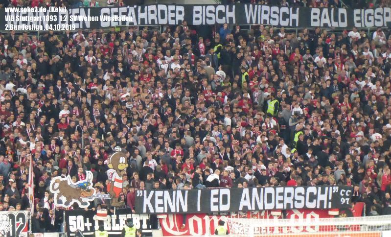 Soke2_191004_VfB_Stuttgart_Wehen_Wiesbaden_2019-2020_P1180607