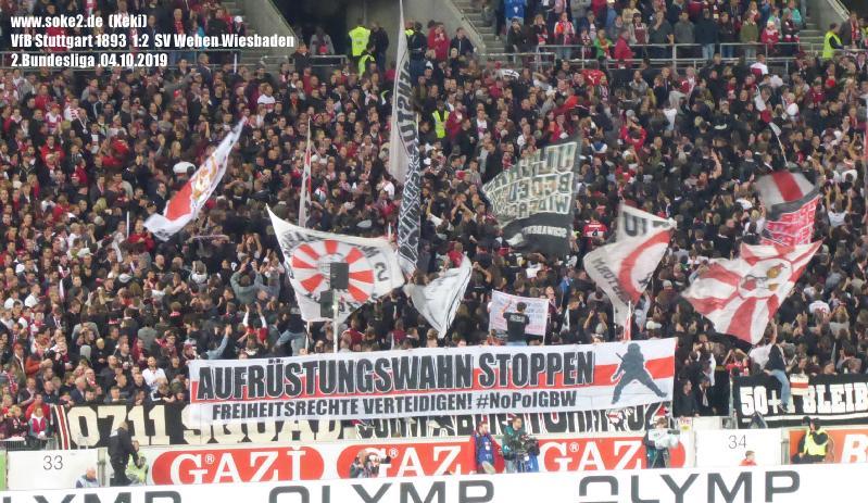 Soke2_191004_VfB_Stuttgart_Wehen_Wiesbaden_2019-2020_P1180614